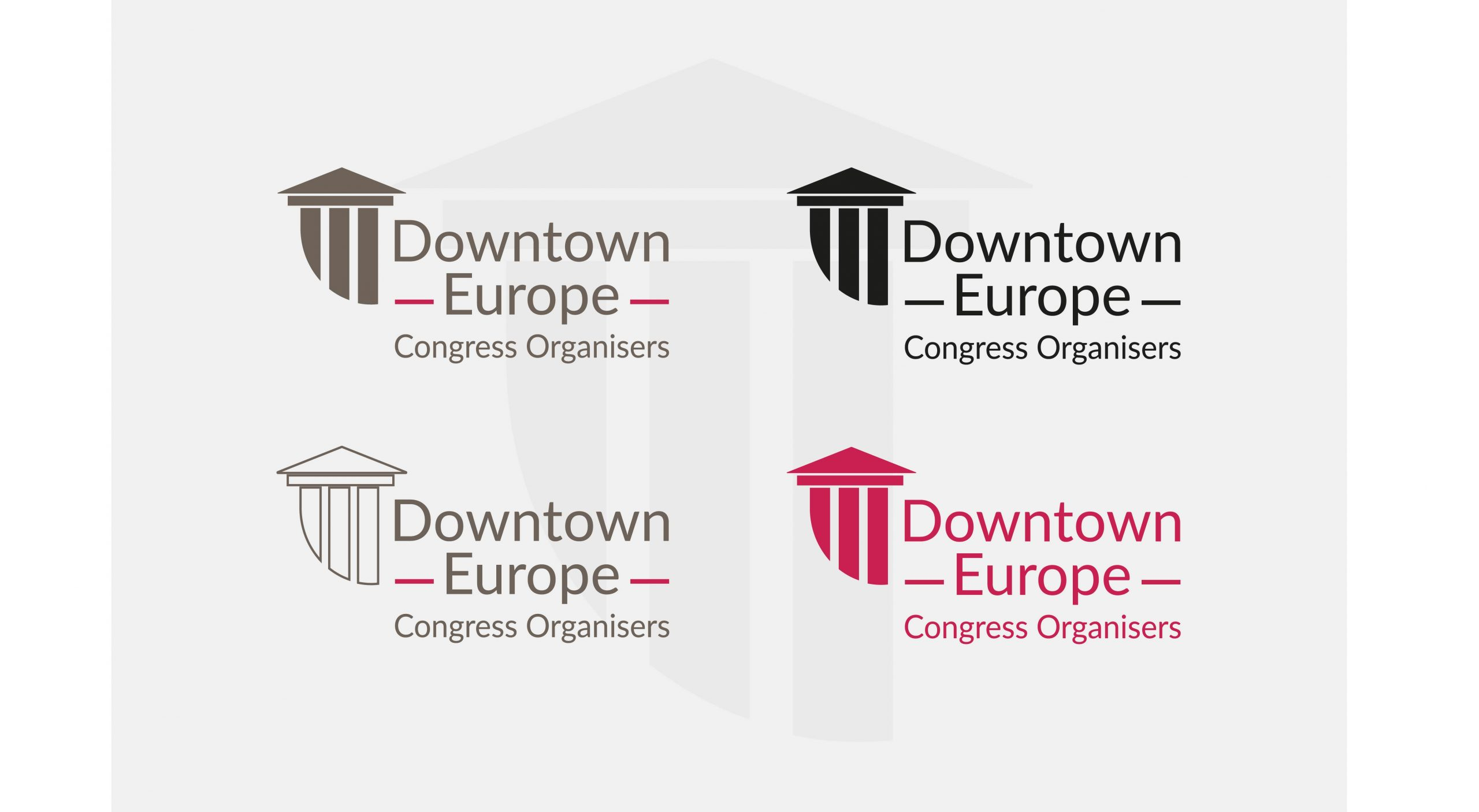 Downtown_Europ_logo