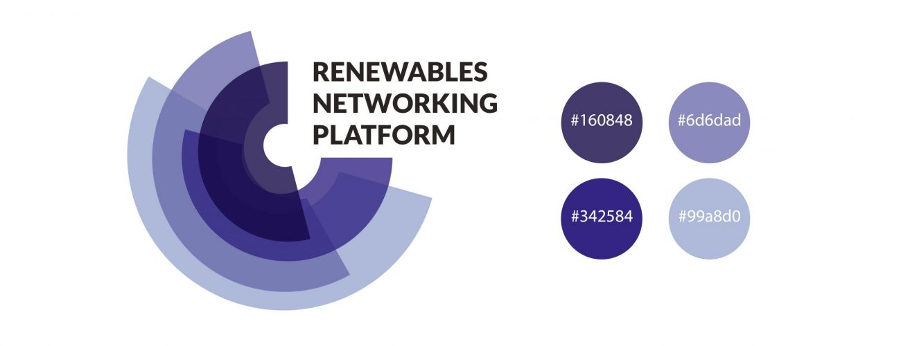 renewables networking platform_logo