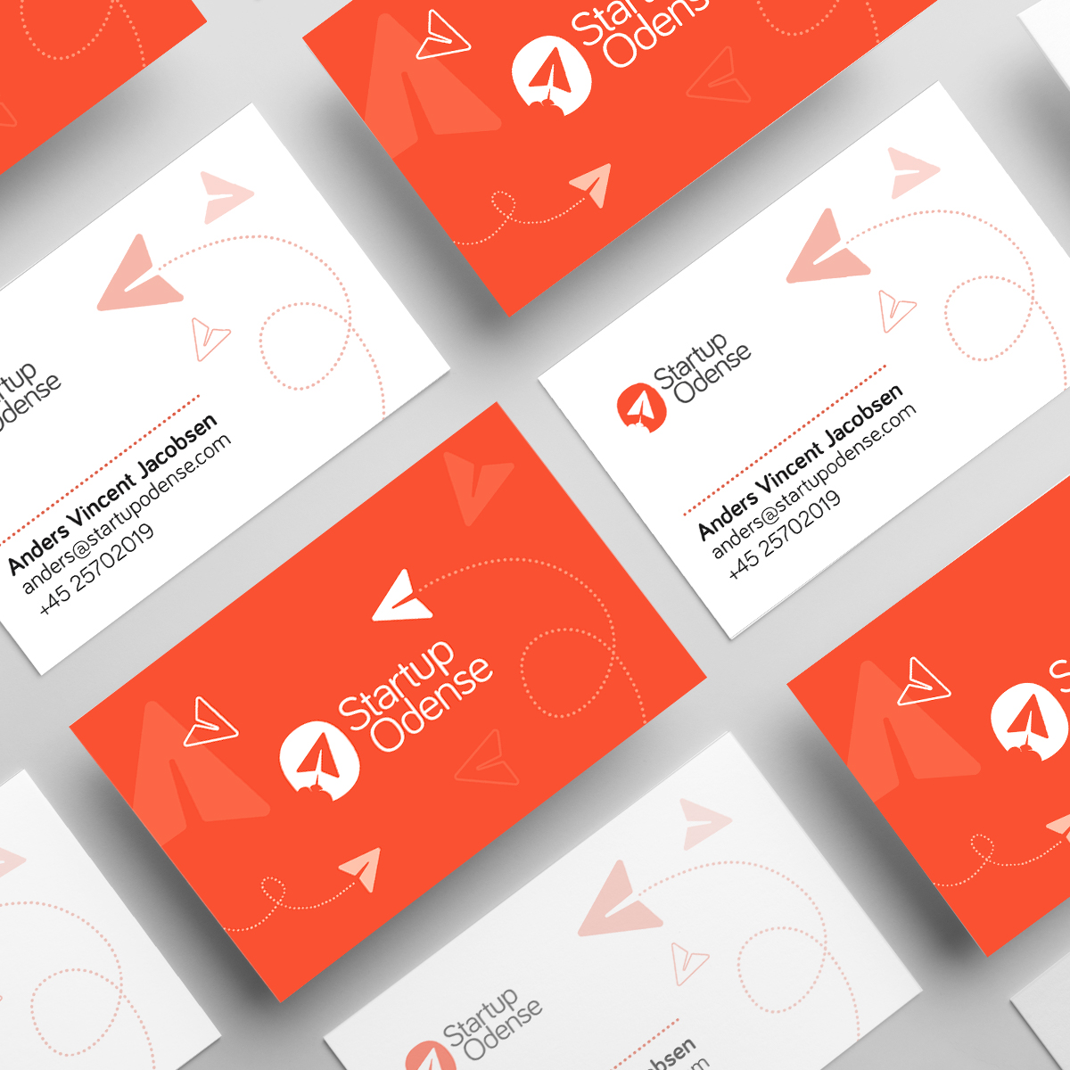 SO_business cards