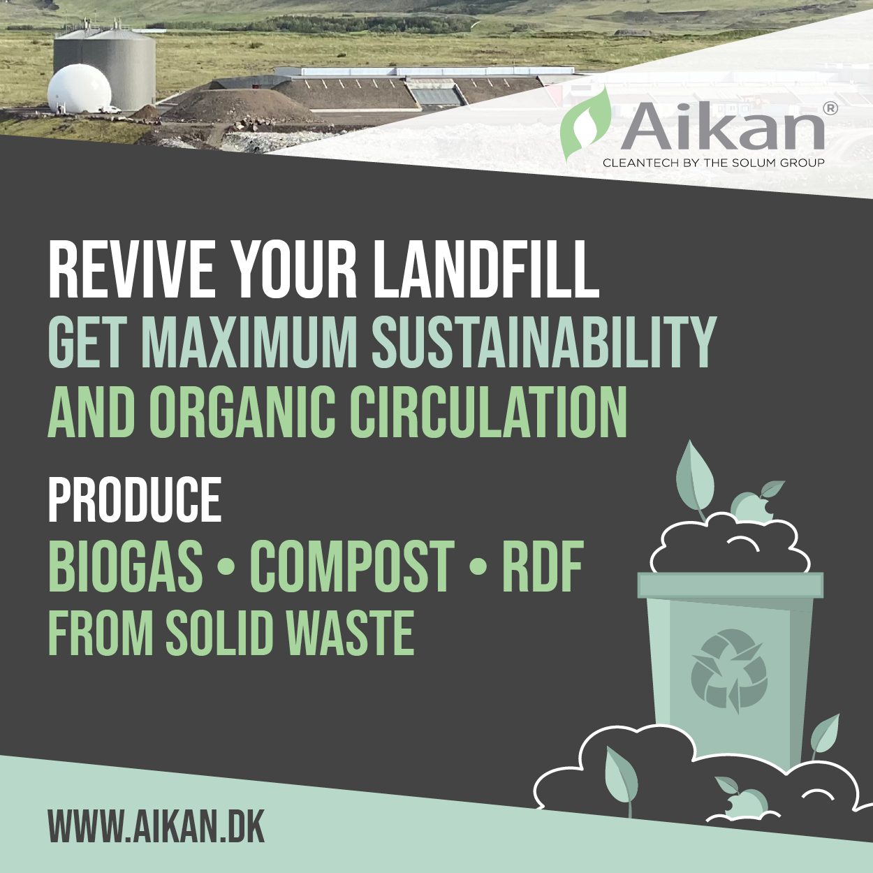 Aikan_ad_for_BioCycle Connect_HQ