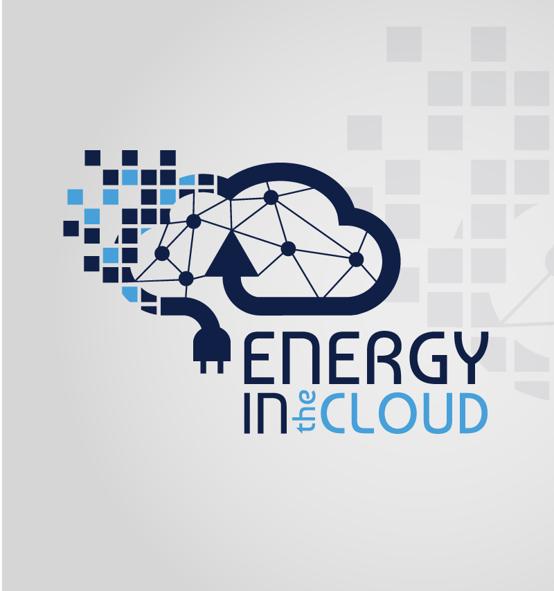 Energy in the Cloud. (EiC) project