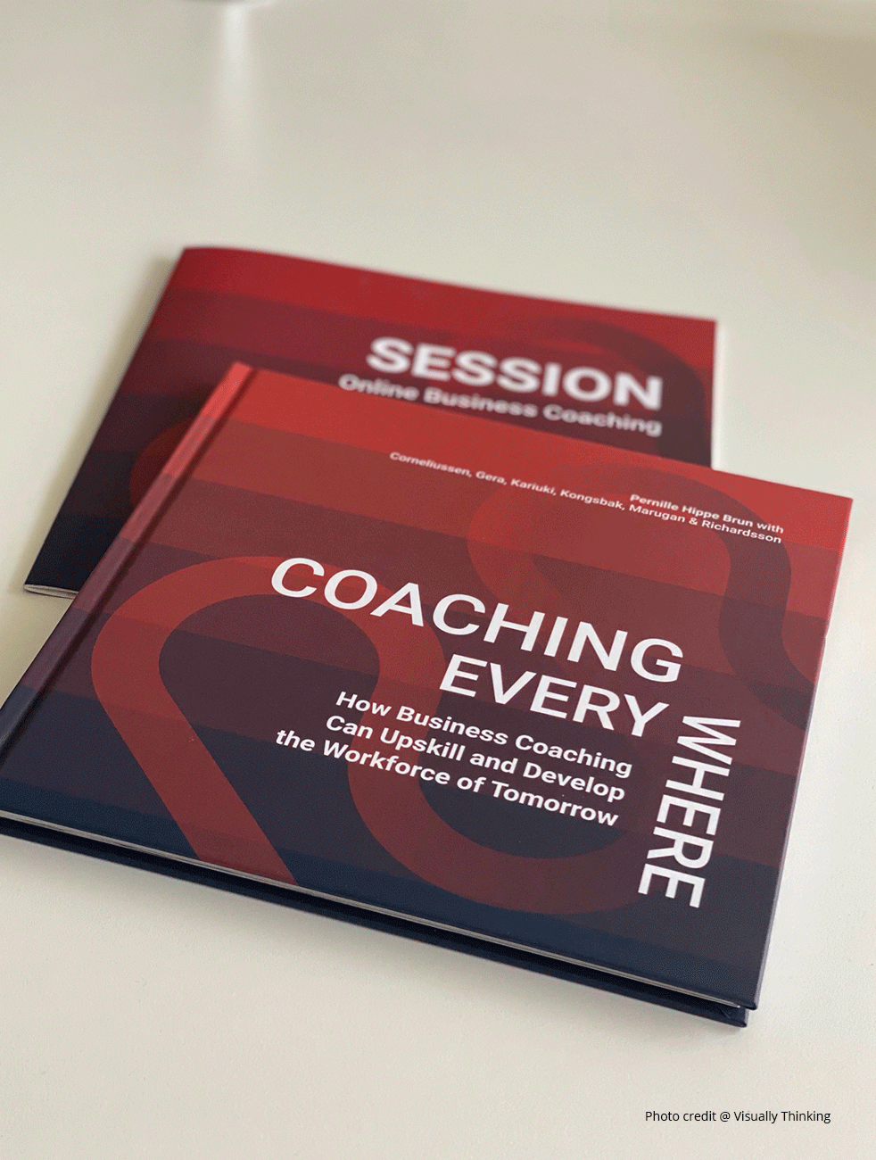 session_book_front_cover