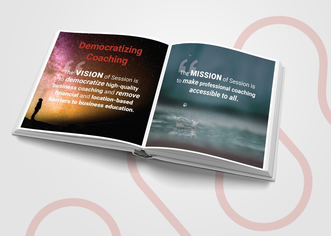 session_book_inner_page_design