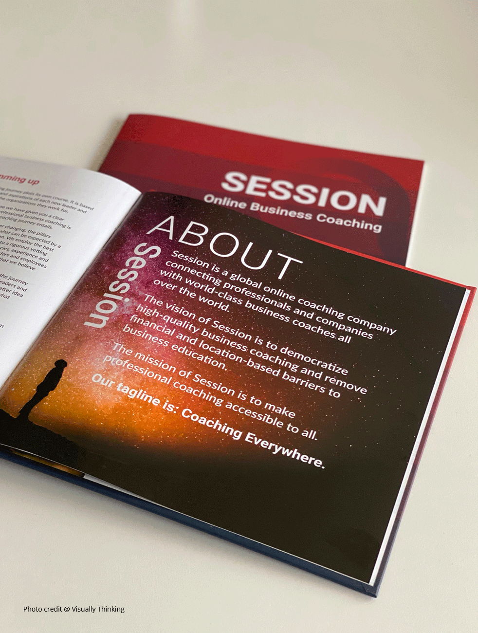 session_book_layout_design_2