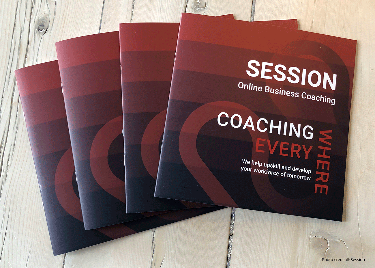 session_promotional_booklet